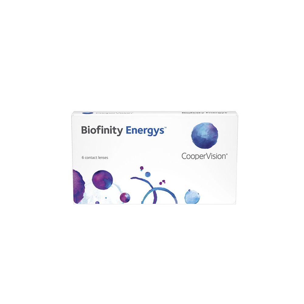 Biofinity-Energys-Asphere-6pk-F