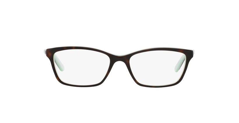 Ópticos Ralph Lauren 7044 601 52 RX