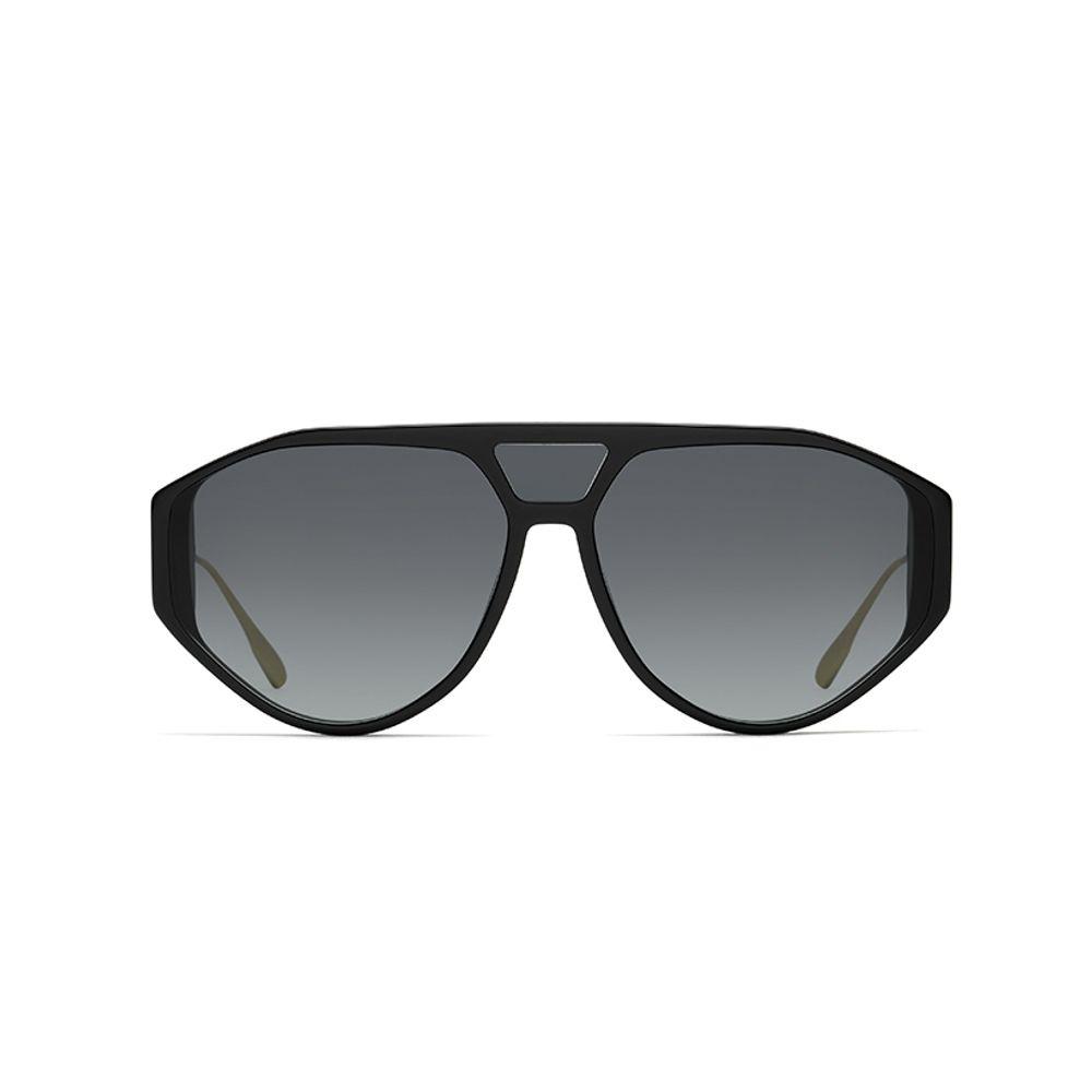 lentes Dior CLAN1 807 60