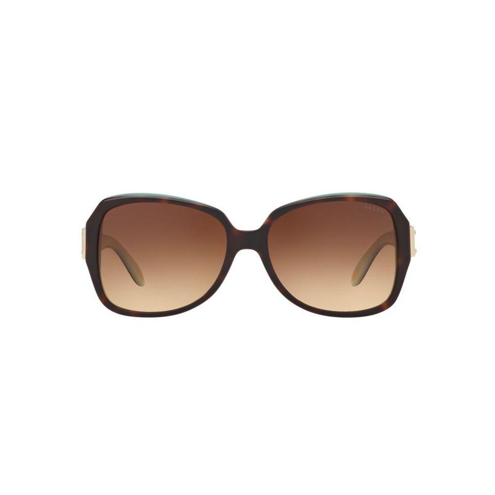 anteojos de sol Ralph Lauren 5138 601/13 58 RX