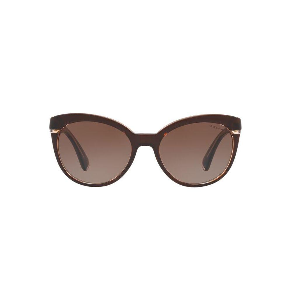 anteojos de sol Ralph Lauren 5238 1697T5 55 Polarizado