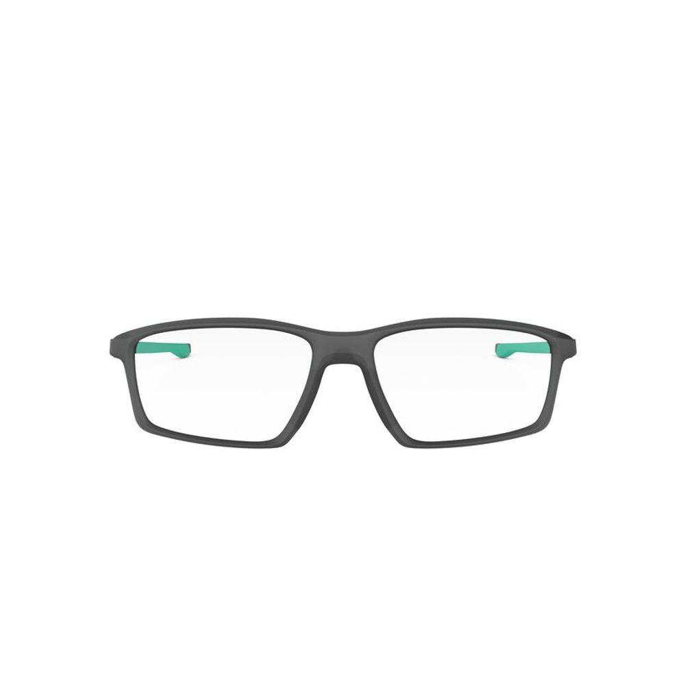 Ópticos Oakley Chamber 8138 04 55