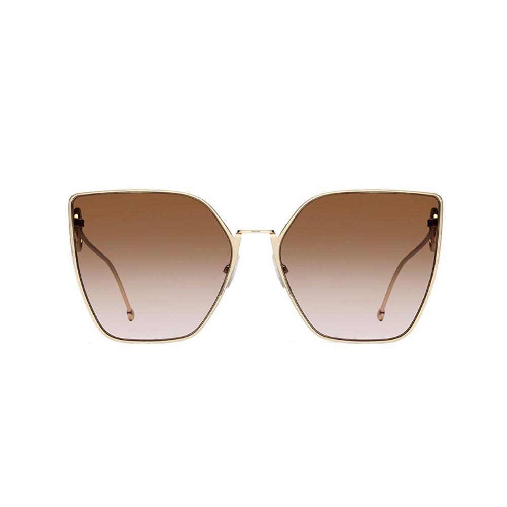 Fendi-Sunglasses-FF0323S_S45M2-afw920fh575