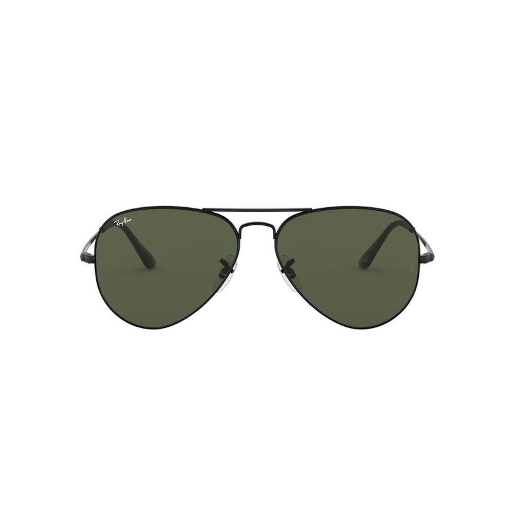 Anteojos de Sol Ray-Ban Aviador 3689 914831 62