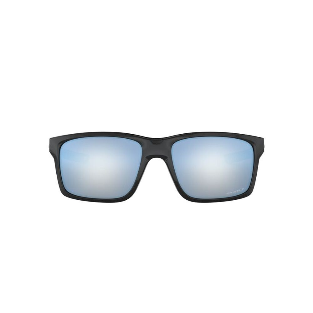 Anteojos de Sol Oakley Mainlink 9264 47 61 Polarizado Prizm