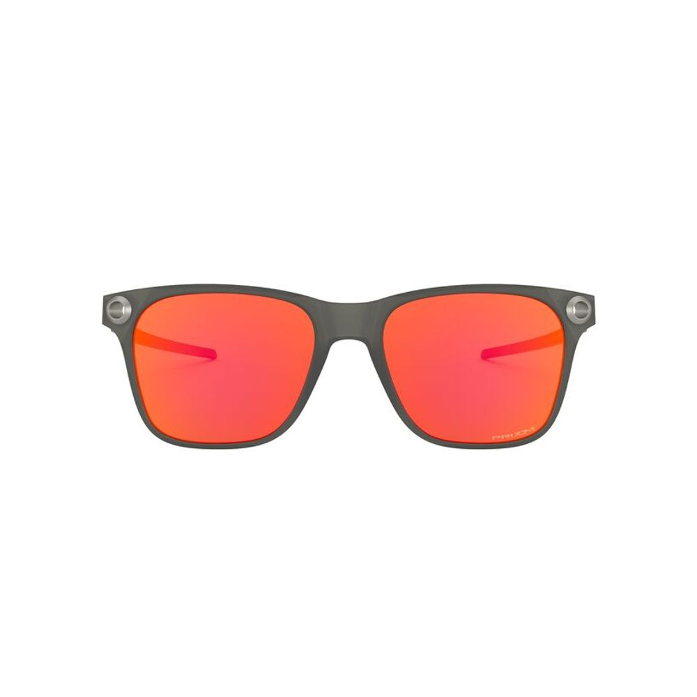 Anteojos de Sol Oakley Apparition 9451 03 55 Prizm