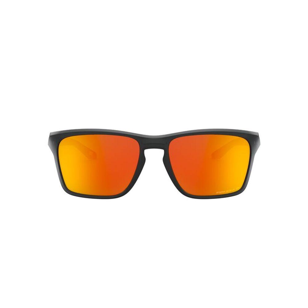 Anteojos de Sol Oakley Sylas 9448 05 57 Polarizado Prizm