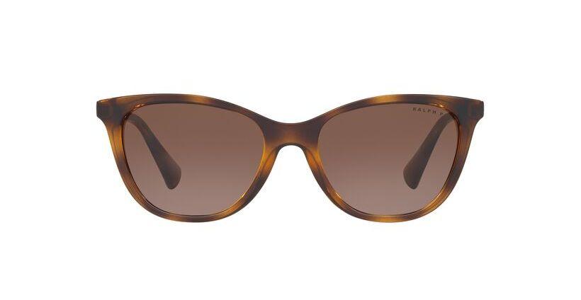 anteojos de sol Ralph Lauren 5259 5003T5 54 Polarizado