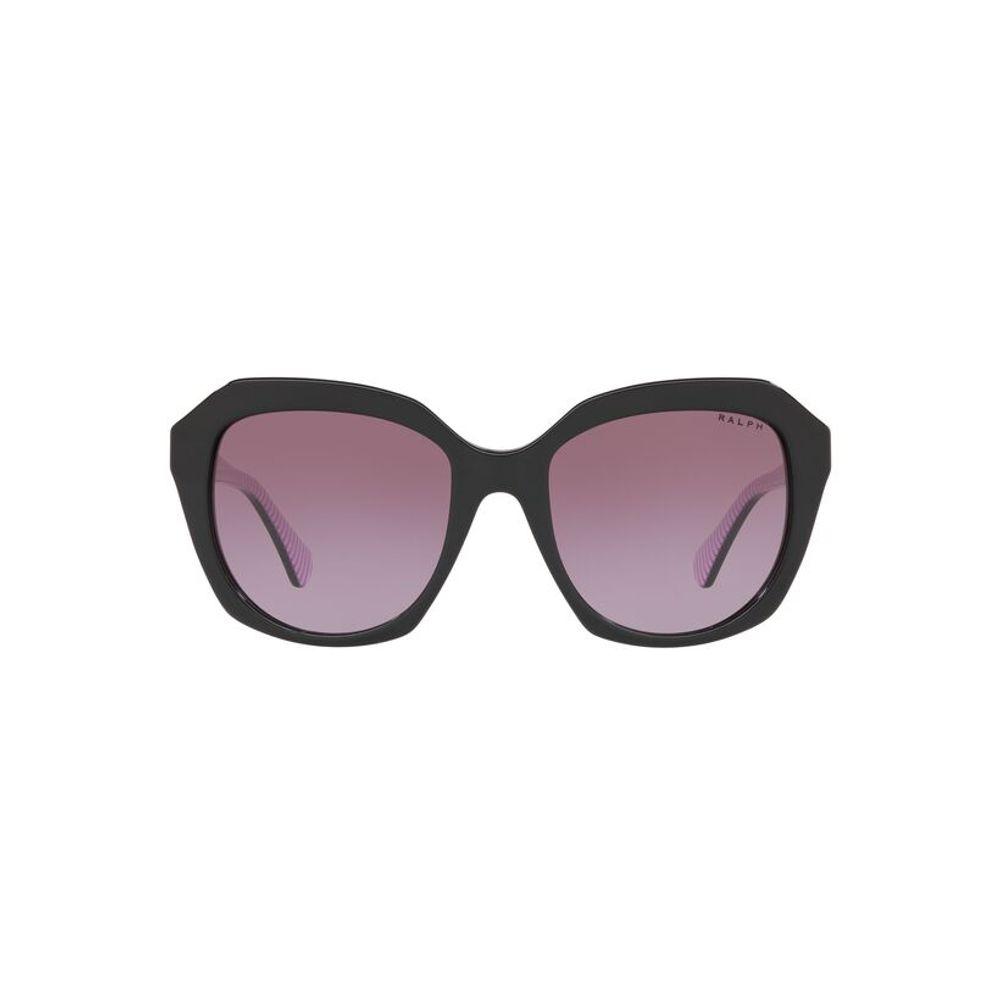anteojos de sol Ralph Lauren 5255 50018H 54