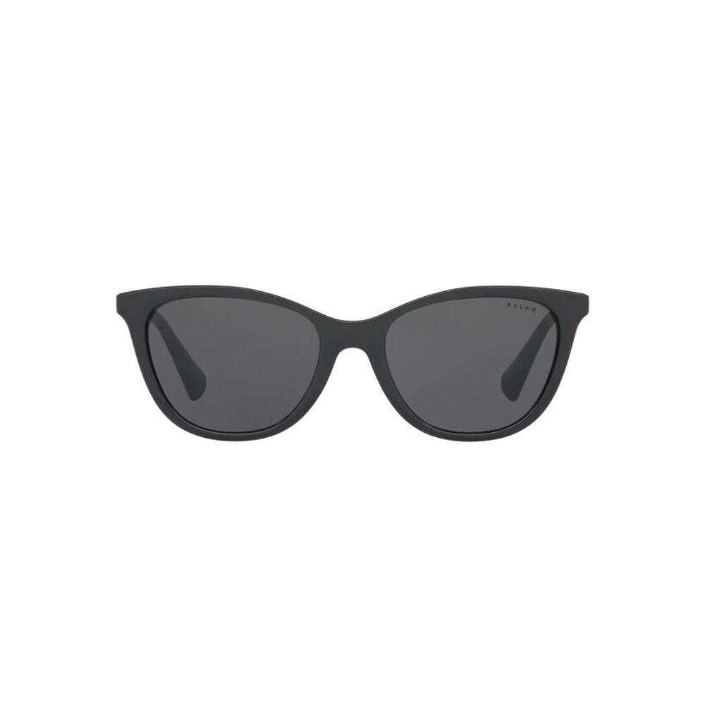 anteojos de sol Ralph Lauren 5259 500187 54