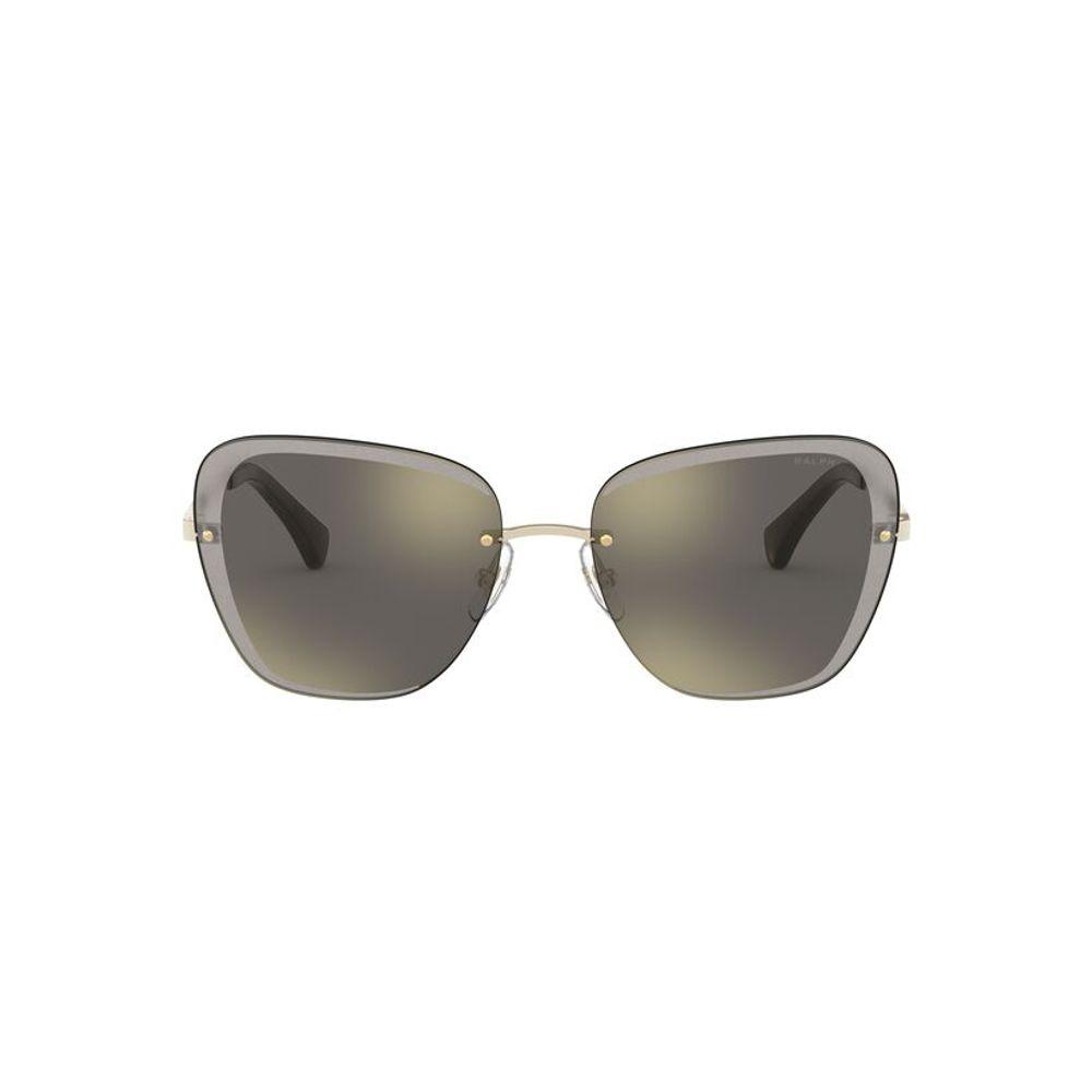 anteojos de sol Ralph Lauren 4129 93895A 58