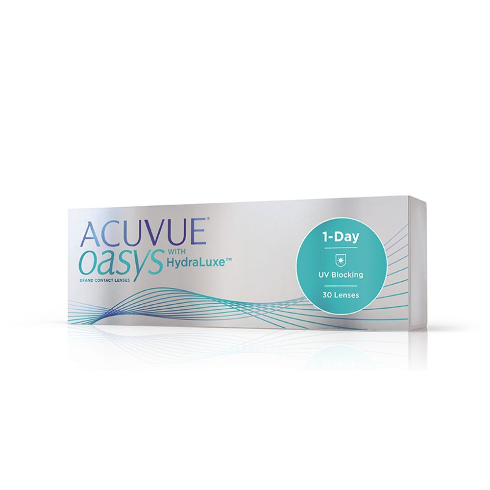 Acuvue-1-Day-Oasys