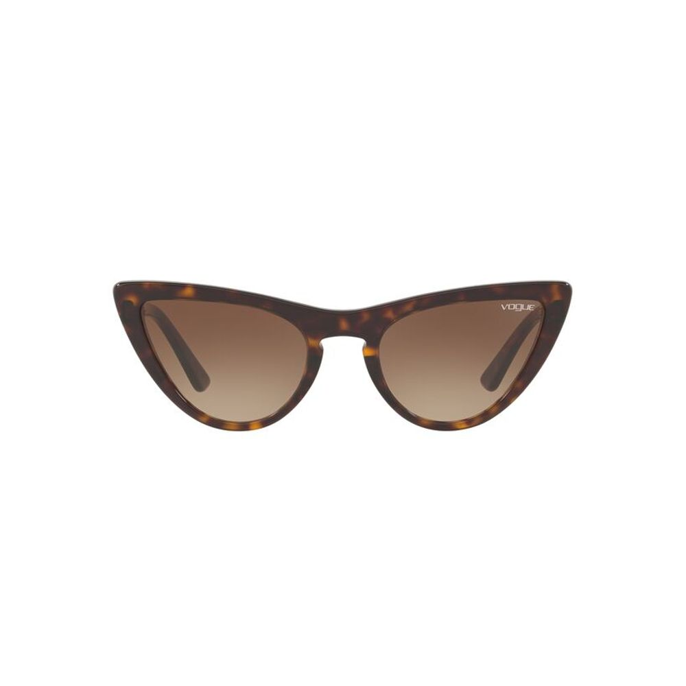 anteojos de sol Vogue 5211S W65613 54