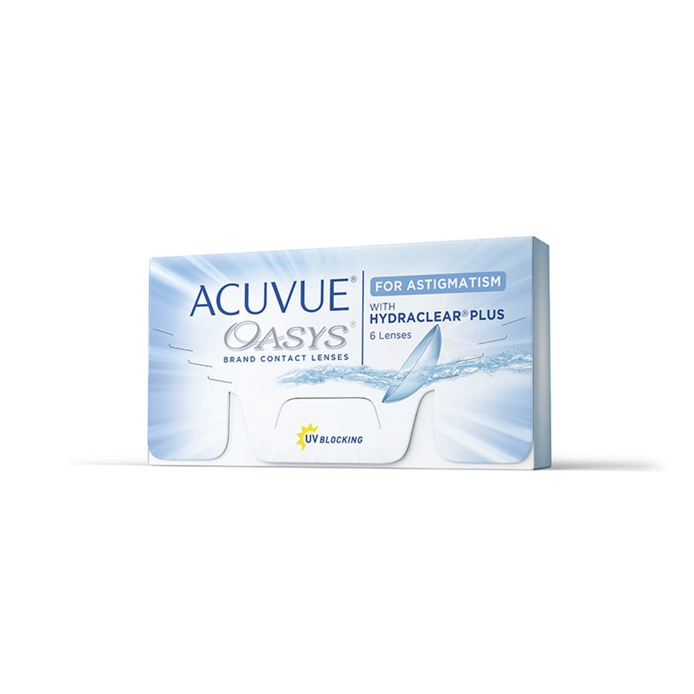 Acuvue-Oasys-toric-for-astigmatism