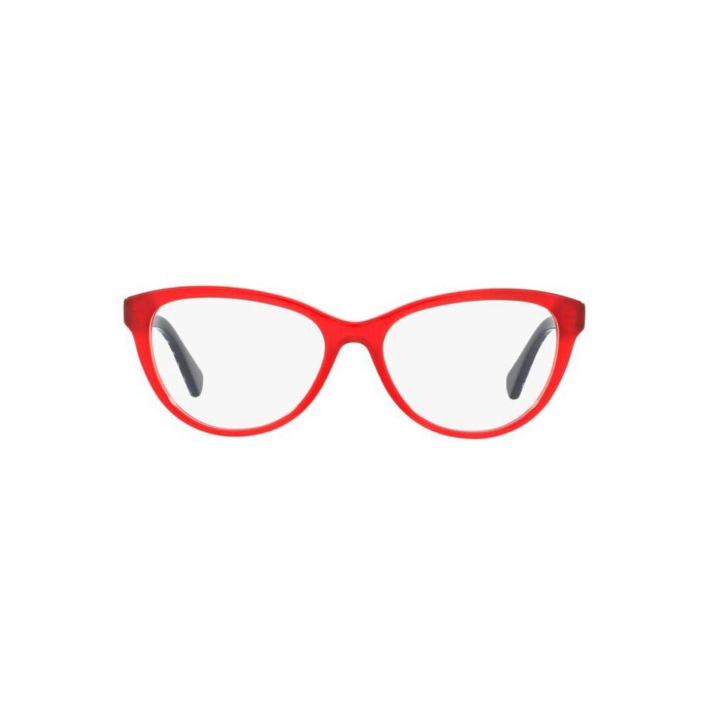 Ópticos Ralph Lauren 7075 3161 52
