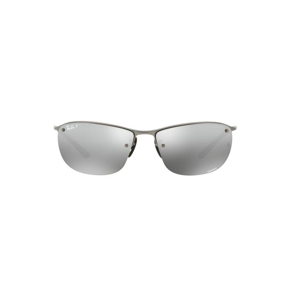 lentes de sol Ray-Ban Active 3542 029/5J Chromance Polarizado 63