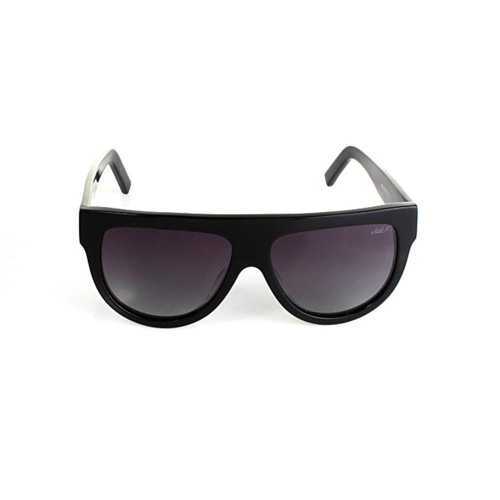 lentes de sol Jack Design 01-20 C1 L1 Polarizado