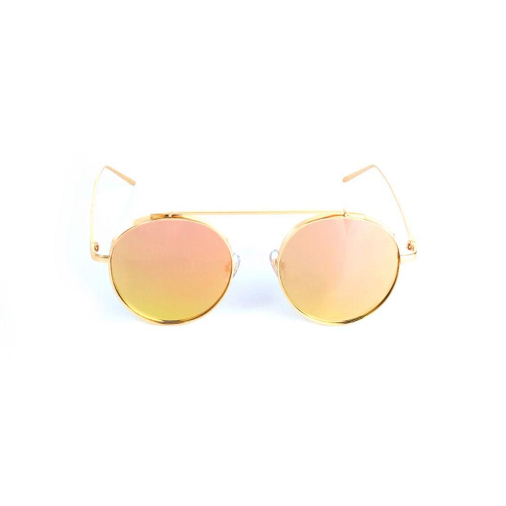 lentes de sol lentes de sol Jack Italian 01-20 C1 L1