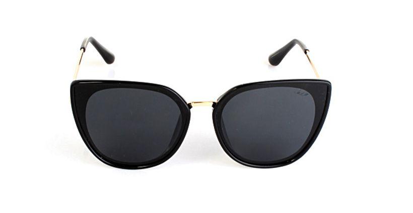 lentes de sol Jack Italian 02-20 C1 L1 Polarizado