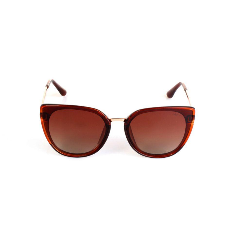 lentes de sol Jack Italian 02-20 C2 L2 Polarizado