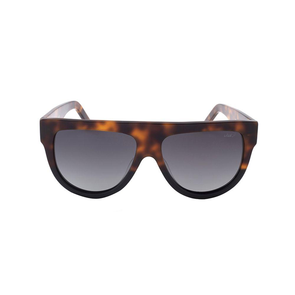 lentes de sol Jack Design 01-20 C2 L1 Polarizado