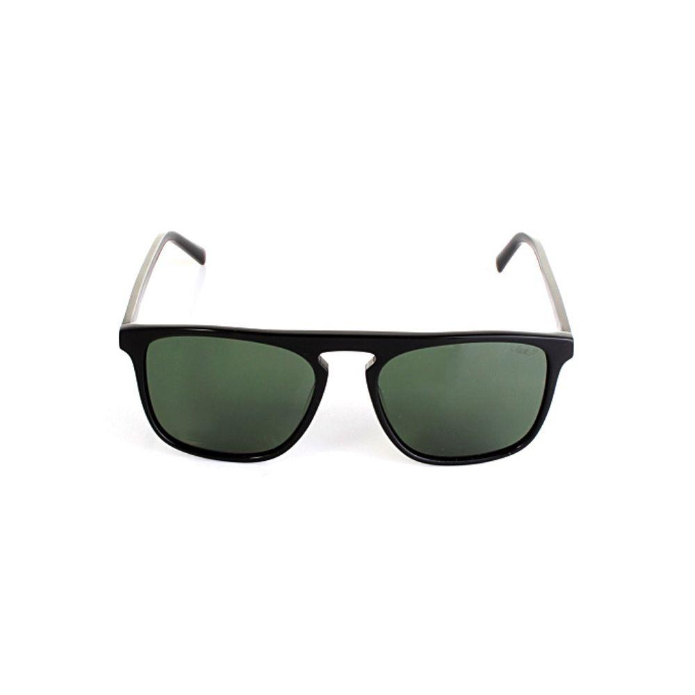 lentes de sol Jack J03-20 C1 L1 Polarizado RX