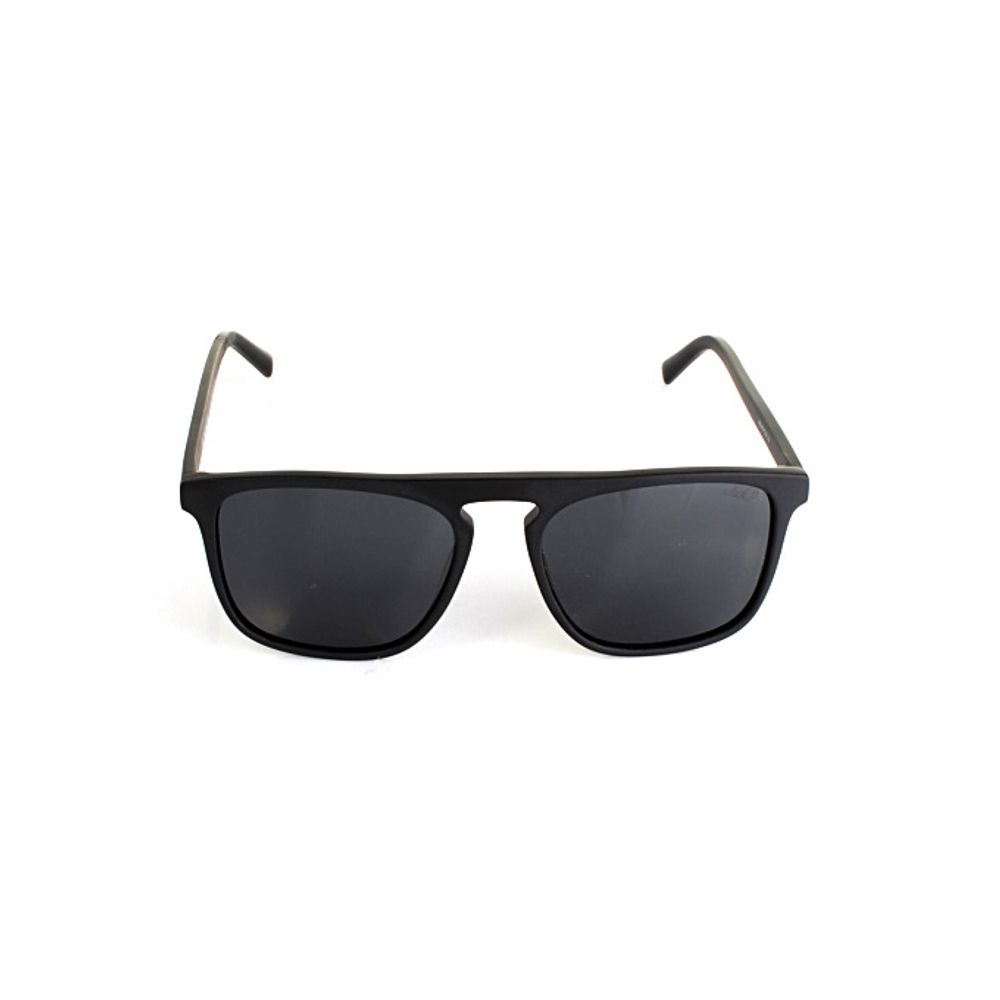 lentes de sol Jack J03-20 C2 L2 Polarizado RX