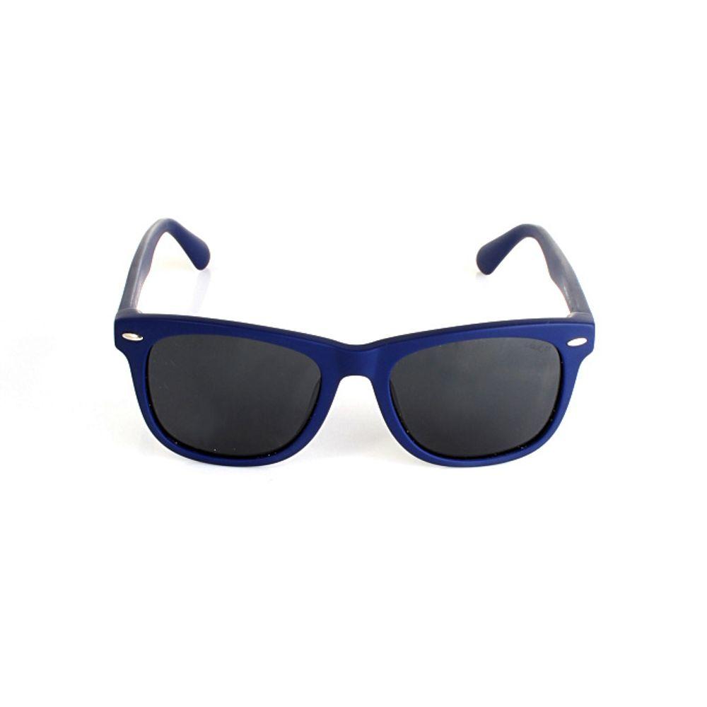 lentes de sol Jack Wayfarer 02-20 C1 L1 Polarizado RX