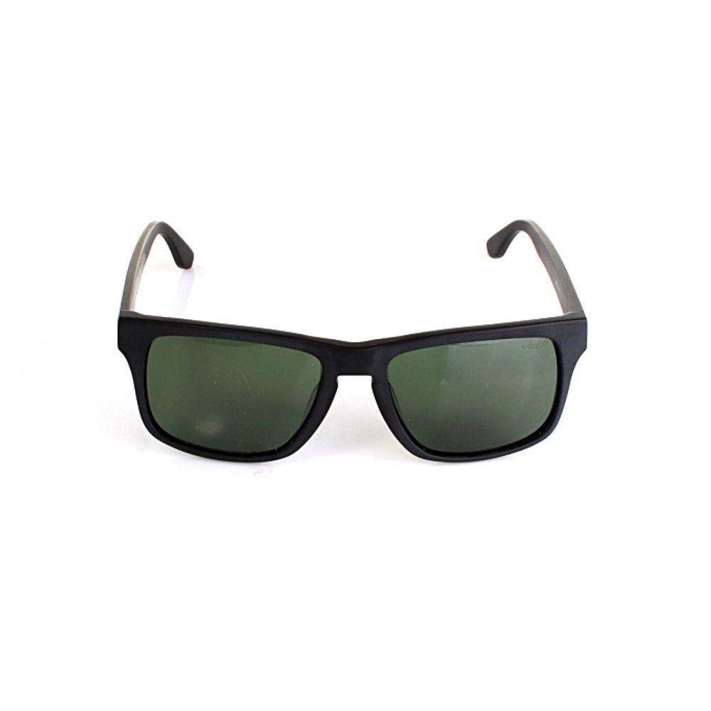 lentes de sol Jack Wayfarer 04-20 C1 L1 Polarizado RX