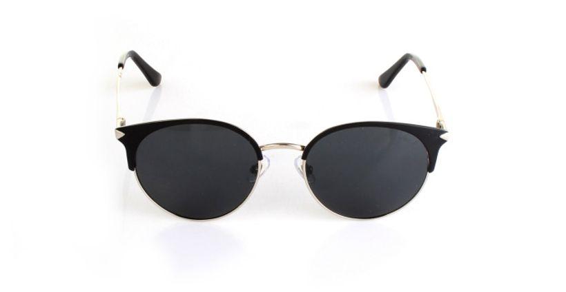 lentes de sol Jack Jóvenes 01-20 C1 L1 Polarizado RX
