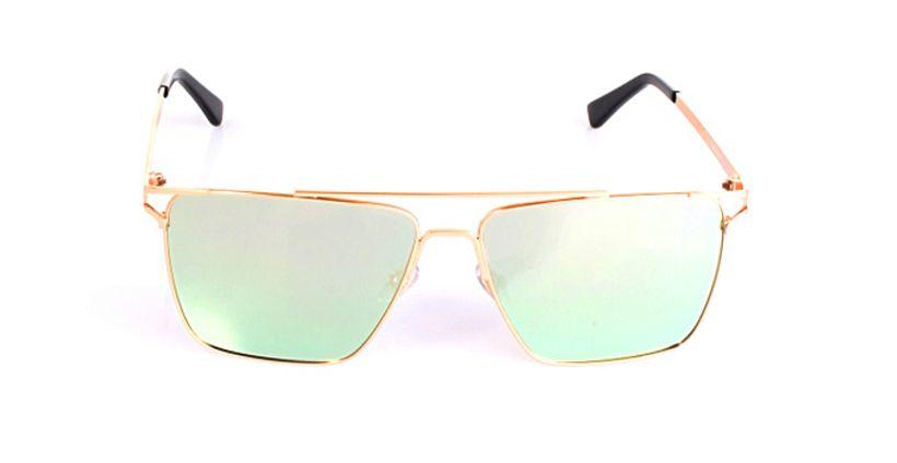 lentes de sol Jack Jóvenes 03-20 C2 L2 Polarizado