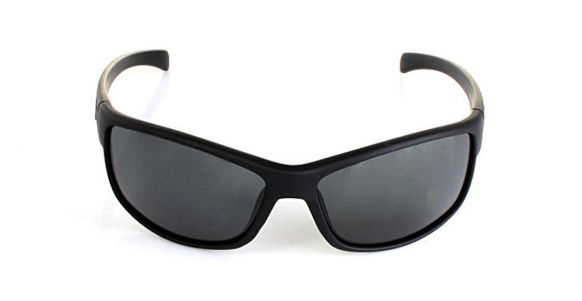 lentes de sol MAUI MH1-18 C1 L1