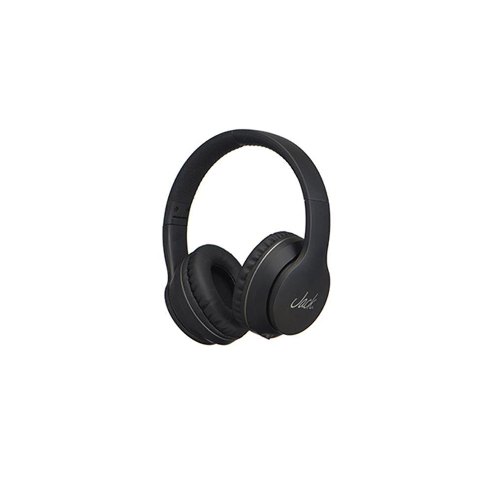 Audifonos Bluetooth Jack II