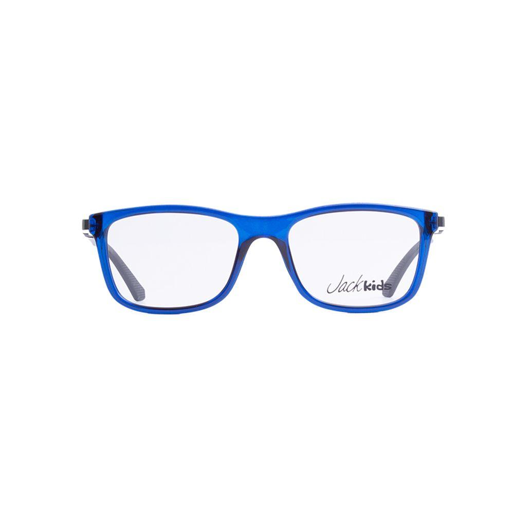 lentes Ópticos Jack Kids 03-20 C.1 48