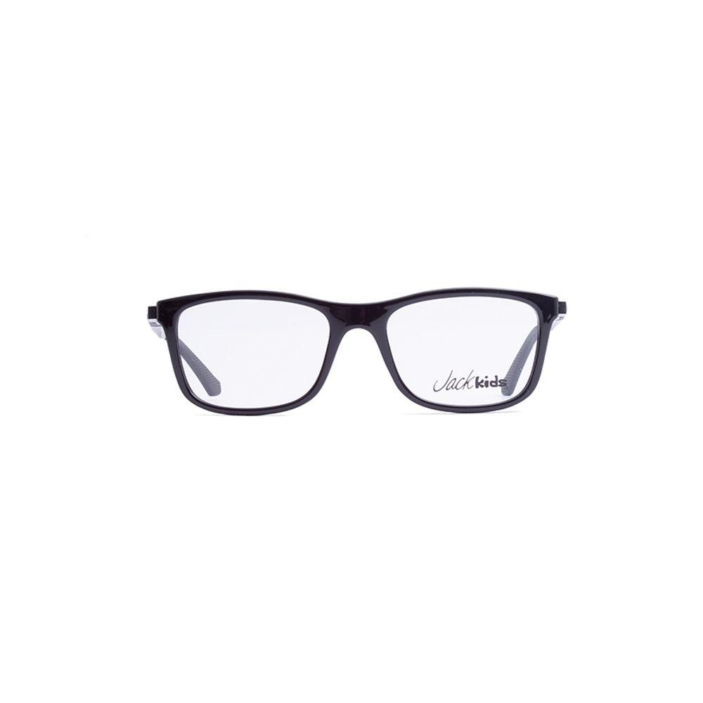 lentes Ópticos Jack Kids 03-20 C.2 48