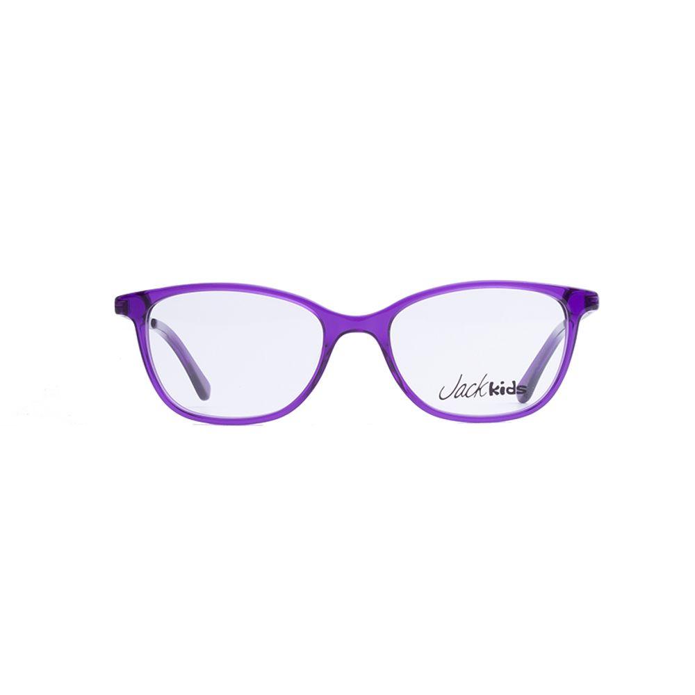 lentes Ópticos Jack Kids 04-20 C.1 48