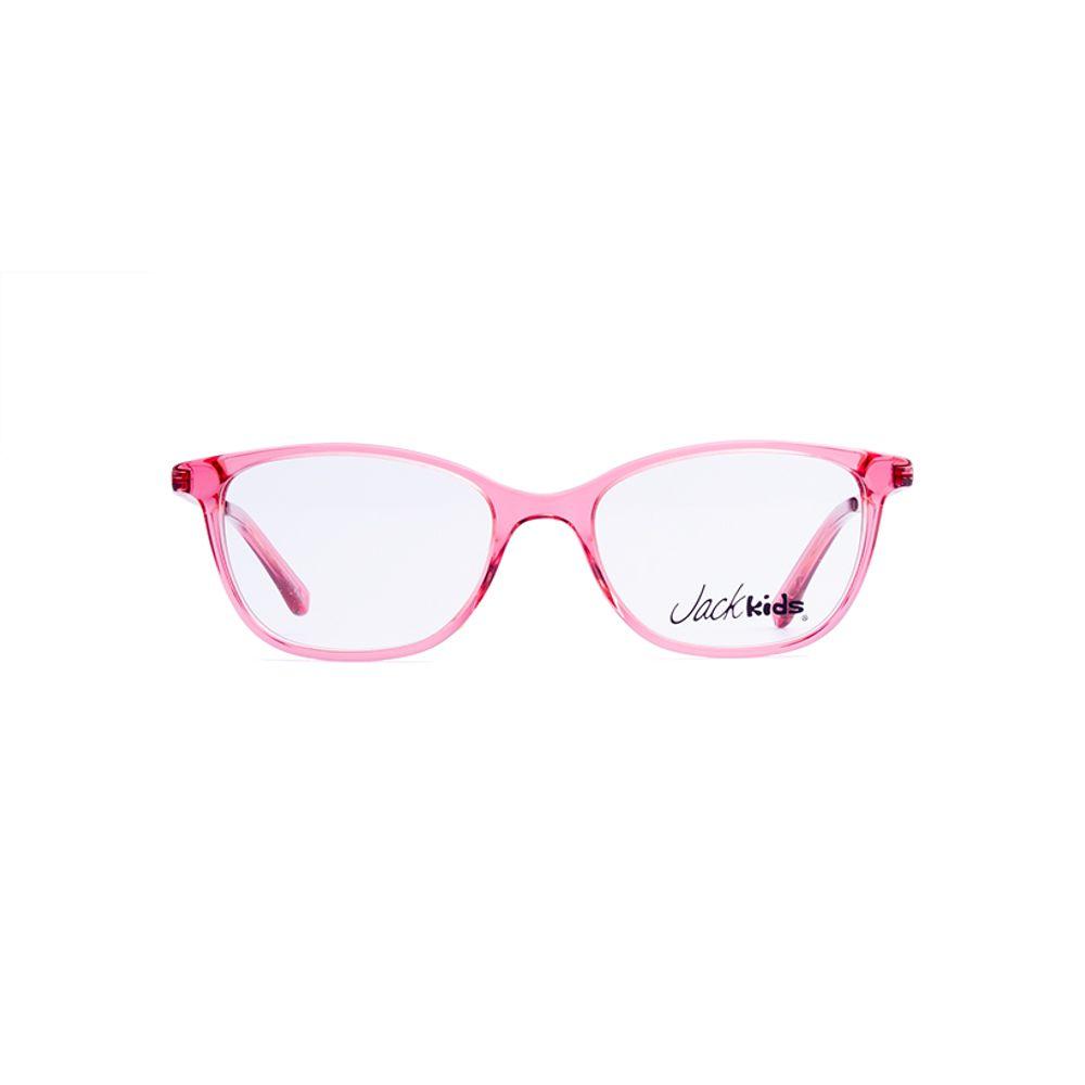 lentes Ópticos Jack Kids 04-20 C.2 48