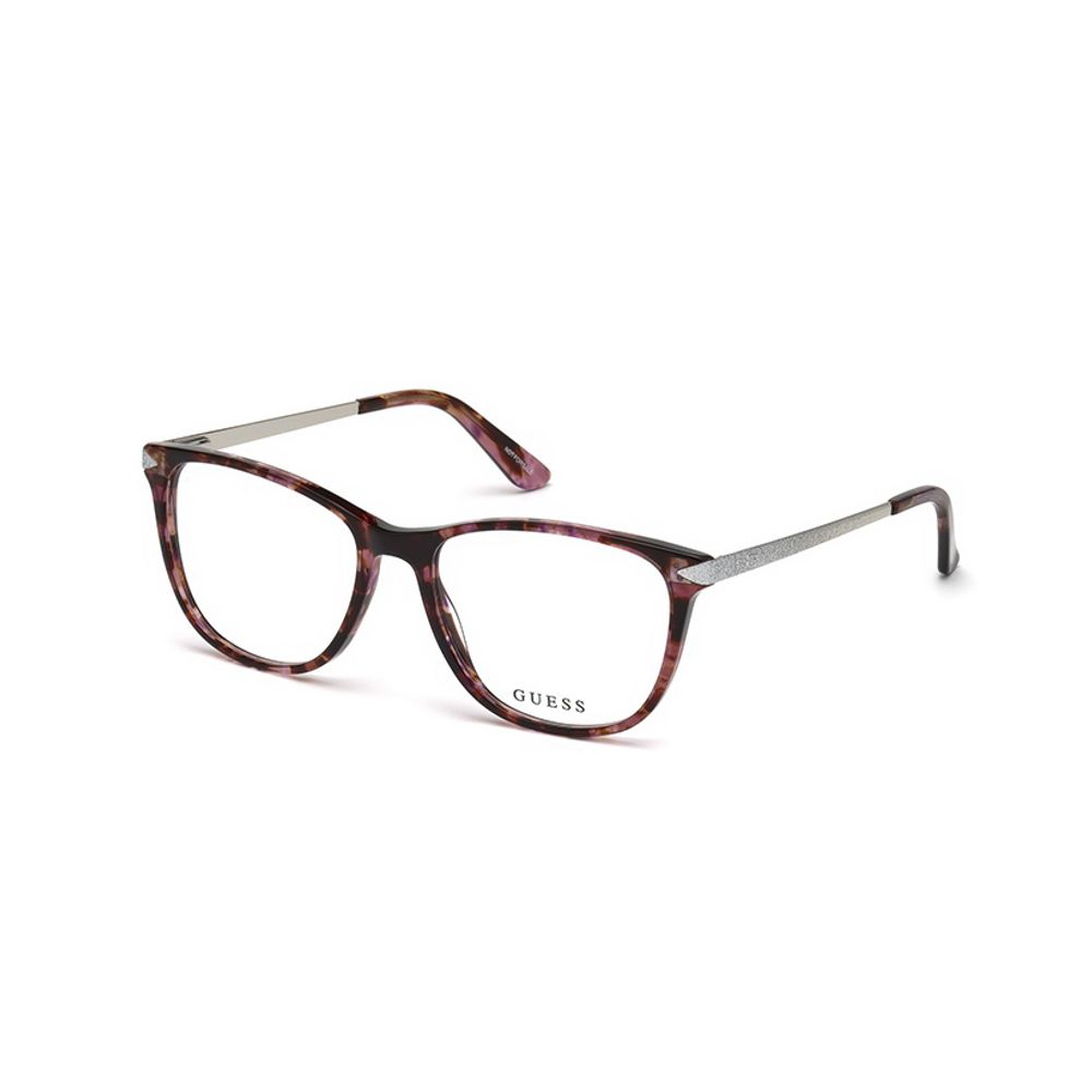 lentes Ópticos Guess 2684 074 53