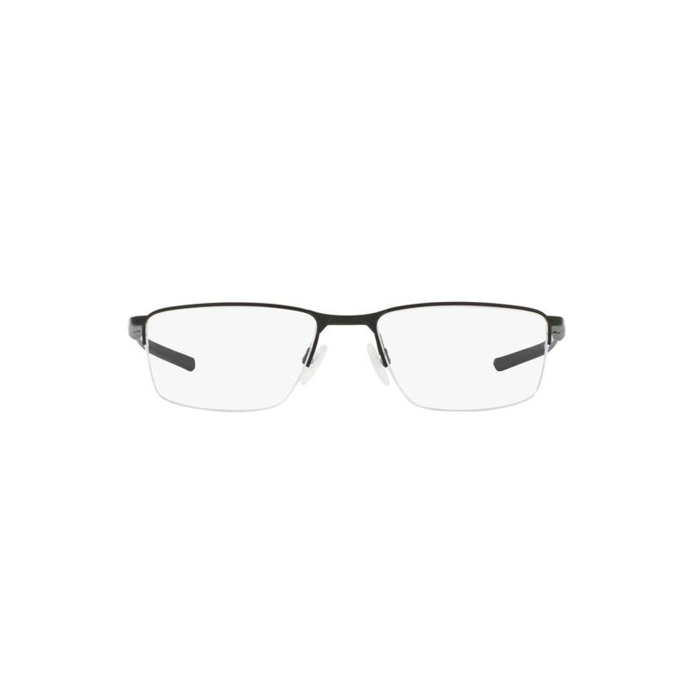 Ópticos Oakley Socket 5.5 Cobalt Collection 3218 04 54
