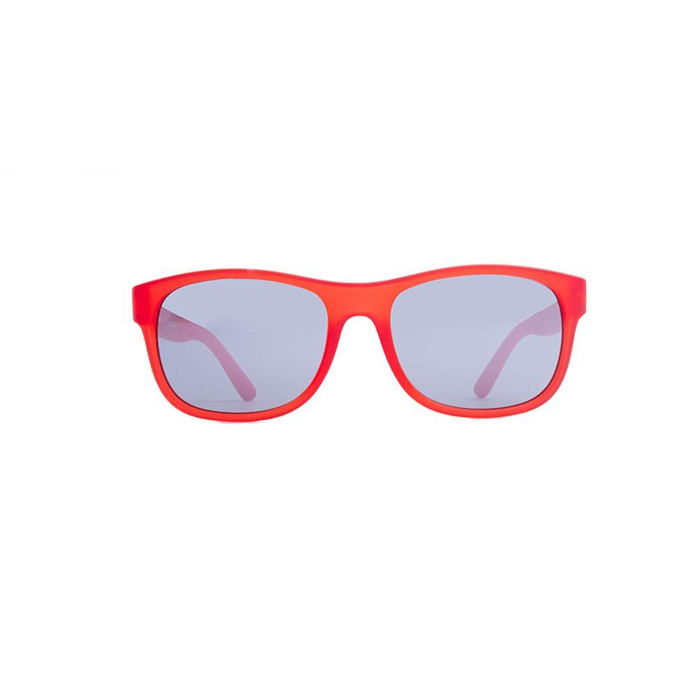 lentes de sol niño Jack Kids 05-17 C4 L3