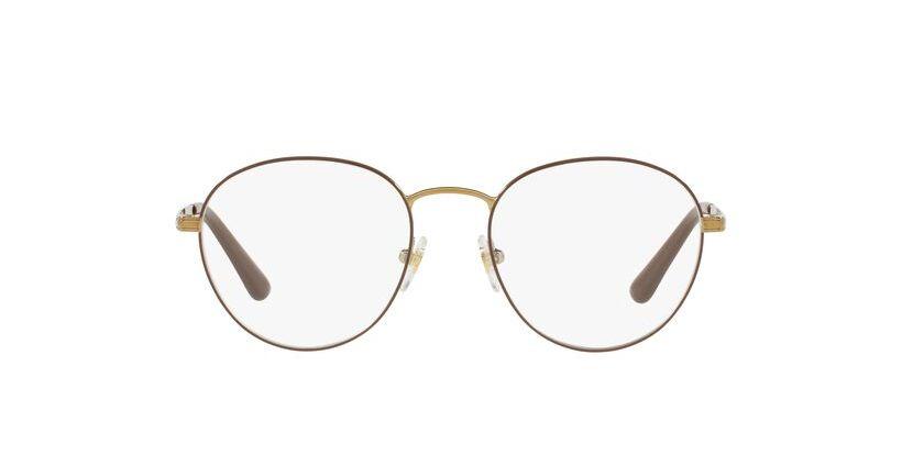 lentes Ópticos Vogue 4024 5021 52