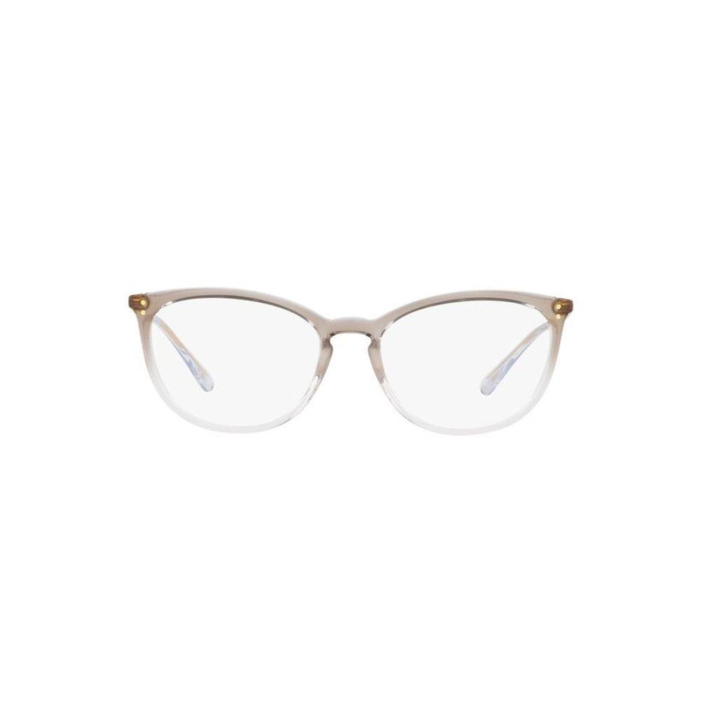 lentes Ópticos Vogue 5276 2736 53
