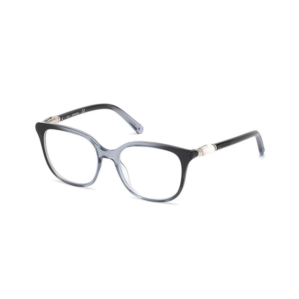 lentes Ópticos Swarovski 5321 005 52