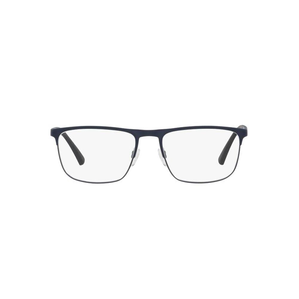 lentes Ópticos Emporio Armani 1079 3092 55
