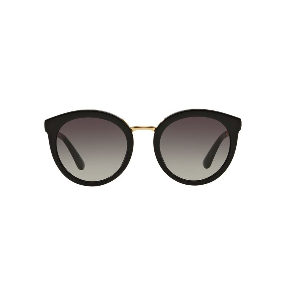 Dolce & Gabbana 4268 501/8G 52 RX