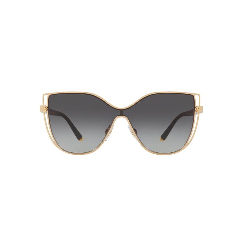 lentes de sol Dolce & Gabbana 2236 02/8G 28