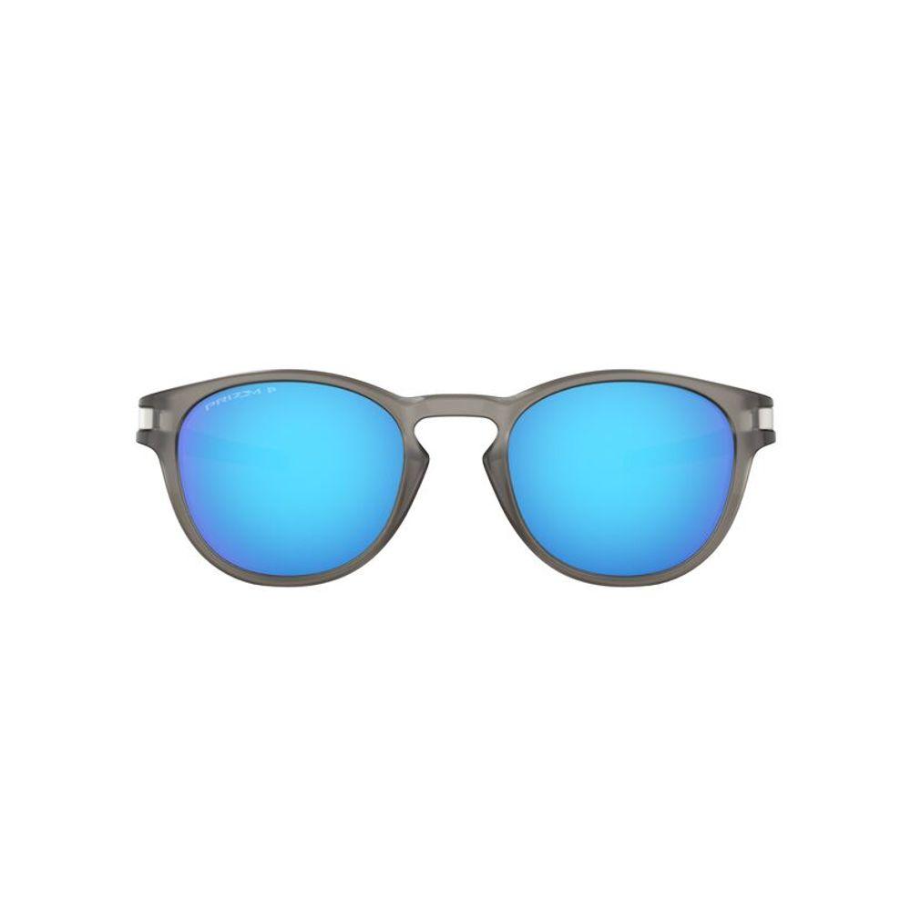lentes de sol Oakley Latch 9265 32 53 RX