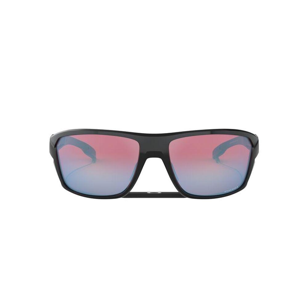 lentes de sol Oakley Split Shot 9416 20 64 Prizm