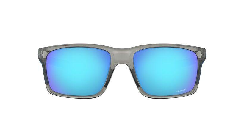 lentes de sol Oakley Mainlink 9264 42 61 RX Prizm