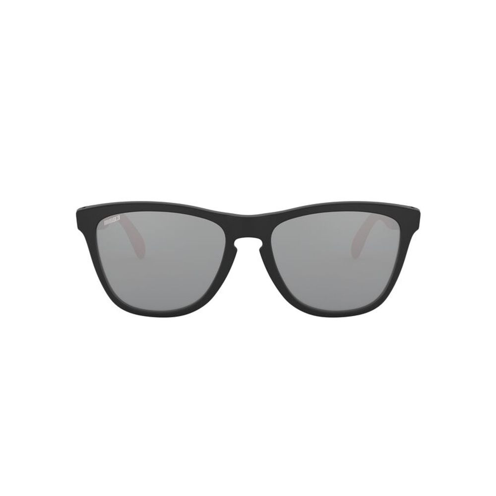 lentes de sol Oakley Frogskins Mix 9428 11 55 RX Prizm